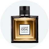 Parfumuri Barbati Availability Include In Stock Elefantmd
