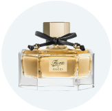 Parfumuri Femei Availability Include In Stock Elefantmd